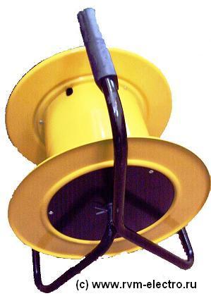Тип кабеля кг